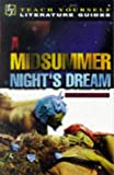 Midsummer Night's Dream (Teach Yourself Revision Guides) (0340663960) by Kerrigan, Michael