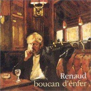 Renaud - Tournée d
