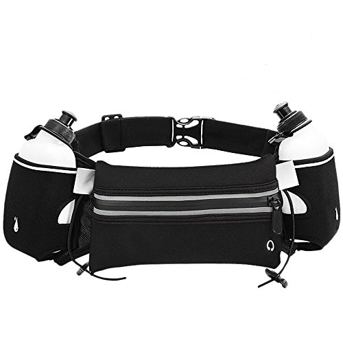 Running-Belt-Sahara-Sailor-Hydration-Belt-W-TWO-6-OZ-Water-Bottles-Sports-Waist-Pack-Running-Fanny-Pack-Fits-iPhone-6-6s-Plus-Samsung-Galaxy-S5-S6-S7-Edge
