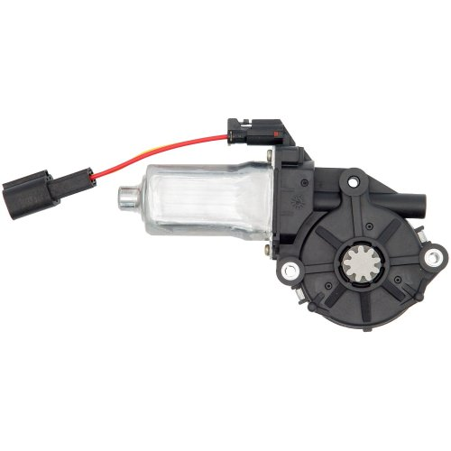 Dorman 742-240 Ford/Mercury Driver Side Window Lift Motor