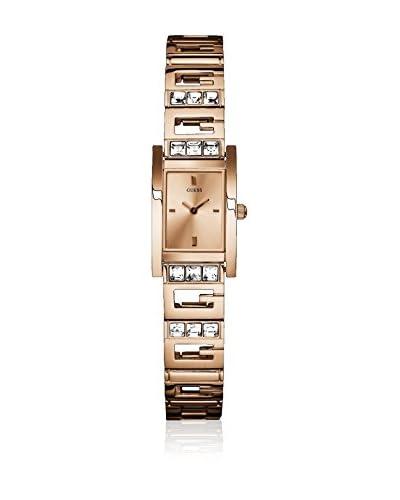 GUESS Reloj de cuarzo Moda 18 mm