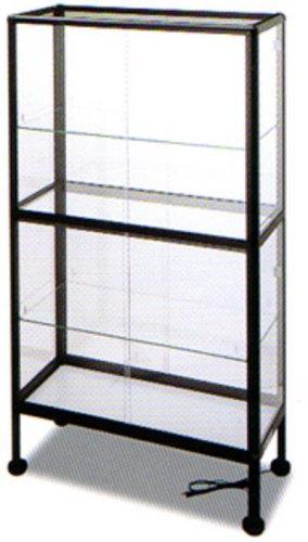 フィギュアケース コレクションガラスケース