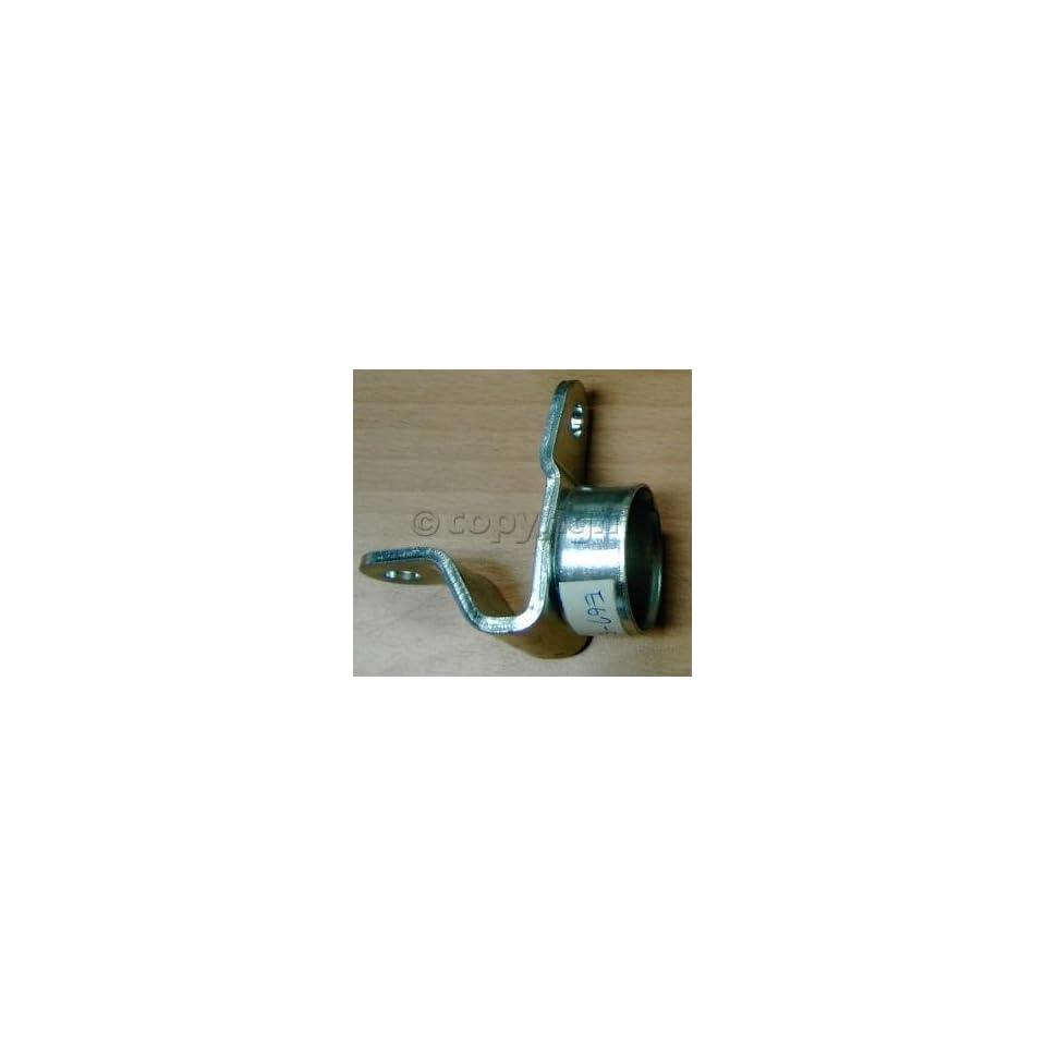 TAILGATE HINGE chevy chevrolet FULL SIZE PICKUP fullsize 81 87 gmc C/K 88 91 tail gate