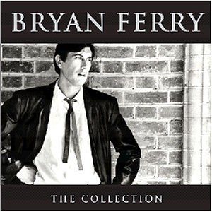 Bryan Ferry - Collection - Zortam Music