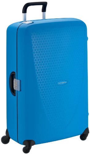 samsonite-suitcase-termo-young-85-cm-120-l-blue-electric-53398-1324