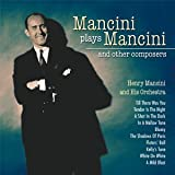 Plays Mancini & Other Composers