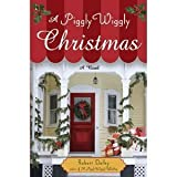 img - for Robert Dalby'sA Piggly Wiggly Christmas [Hardcover](2010) book / textbook / text book