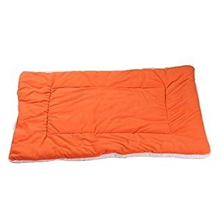 coussin tapis couverture auto chauffant pas cher pour chiens choits chats. Black Bedroom Furniture Sets. Home Design Ideas