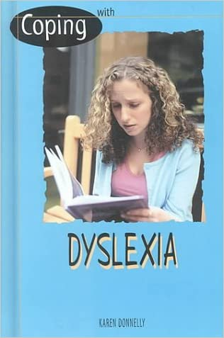Dyslexia (Coping)