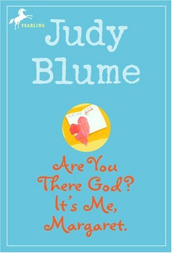 Are You There God? It&#039;s Me, Margaret Free Book Notes, Summaries, Cliff Notes and Analysis