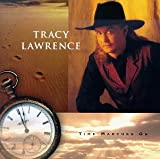 Lawrence, tracy - Time Marches On