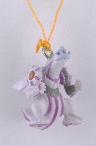 Figura-Strap-Pokemon-Ultimate-Mini-Swing-Palkia