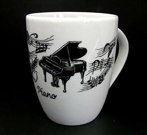 Tasse-Flgel-Geschenk-fr-Pianisten