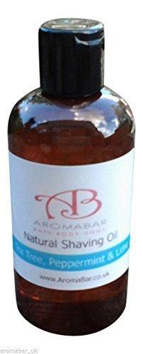 aceite-afeitado-natural-con-arbol-del-te-hierbabuena-lima-125ml