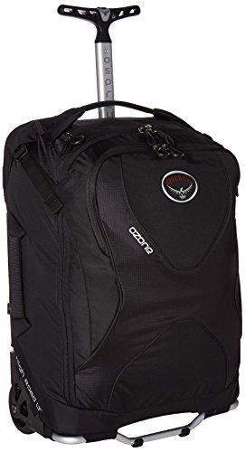 osprey-ozone-36-travel-luggage-black-2016-travel-backpack