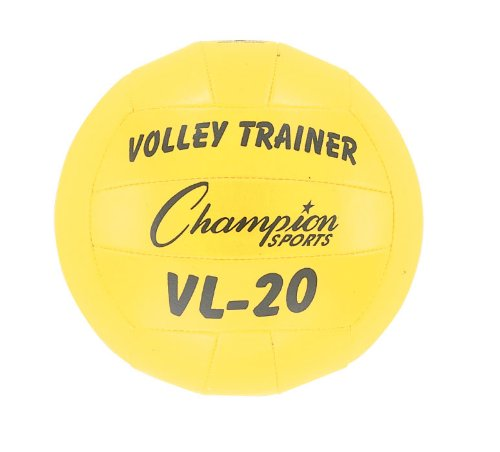 Champion Sports Trainers Volleyball