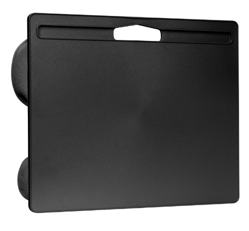 Buy Discount Creative 45014 LapGear Student LapDesk