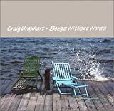 Songtexte von Craig Urquhart - Songs Without Words