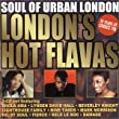 Soul of Urban London