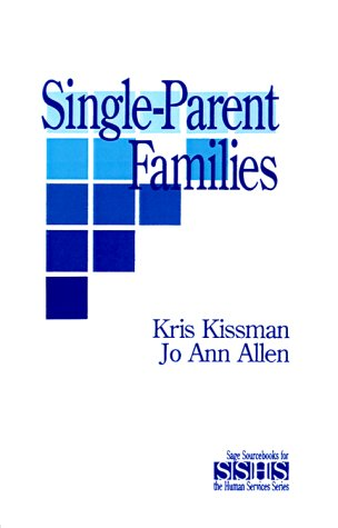 single parent benefits gov Here are 4 hud programs available to single mothers and their benefits they reduce your rent you can choose where you where you want.
