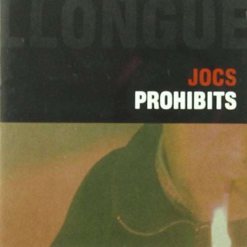 JOCS PROHIBITS