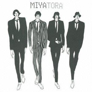 MIYATORA
