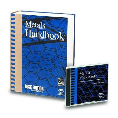 engineered-materials-handbook-desk-edition-by-asm-international-published-august-2001