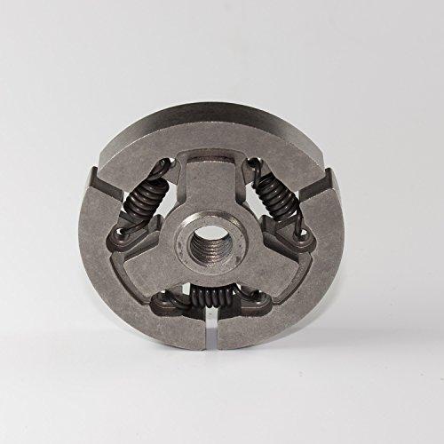 Frizione Mc Culloch per motosega Mac 538E / Mac 540E/ Mac 545E/ California S42/44/45 Partner P461/538 - 008845