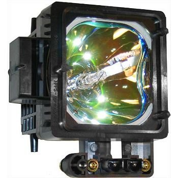 Review Sony Kdf 60xs955 120 Watt Tv Lamp Replacement Hot