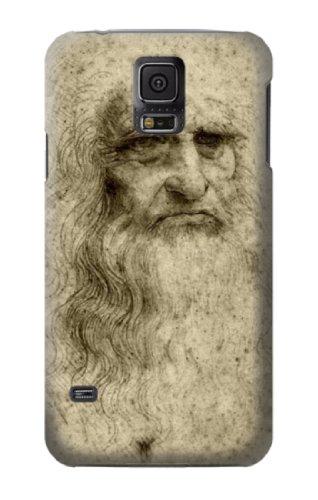 Da Vinci Case front-1076222