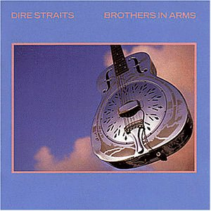 Dire Straits - Brothers In Arms (Special Sing - Zortam Music