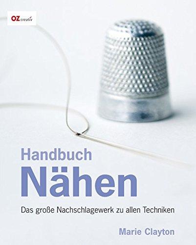 handbuch-nahen-das-grosse-nachschlagewerk-zu-allen-techniken