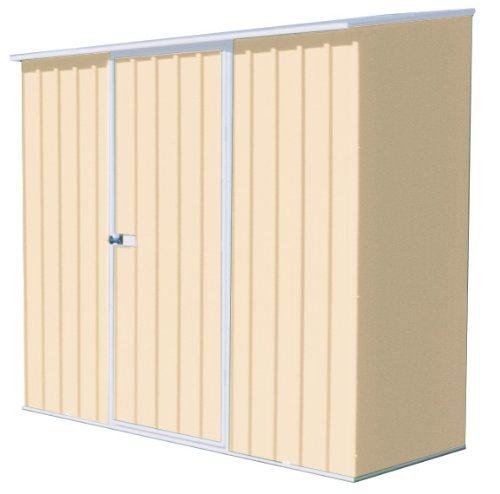 absco-spacesaver-7-by-3-tool-shed-classic-cream