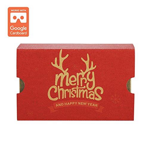 aupalla-google-cardboard-v2-3d-virtual-reality-glasses-best-christmas-gift-support-pokemon-go-in-fut