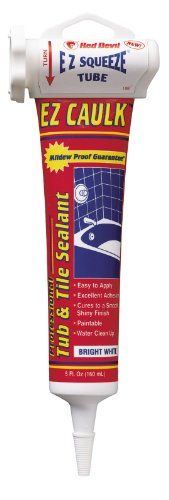 red-devil-808-ez-caulk-professional-tub-and-tile-sealant-5-oz-squeeze-tube-bright-white