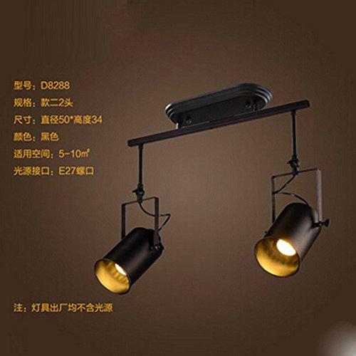 kleidung-retro-wohnzimmer-hintergrund-kreative-beleuchtung-led-decke-bar-mount-spot-import-titel-rad