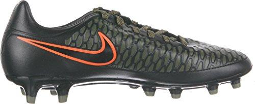 Nike Men's Magista Onda Fg Soccer Cleat nike nike magista orden ii dynamic fit fg