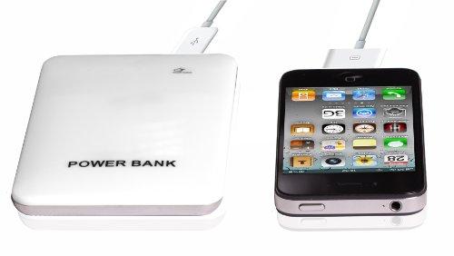 Cadorabo-10000mAh-Power-Bank
