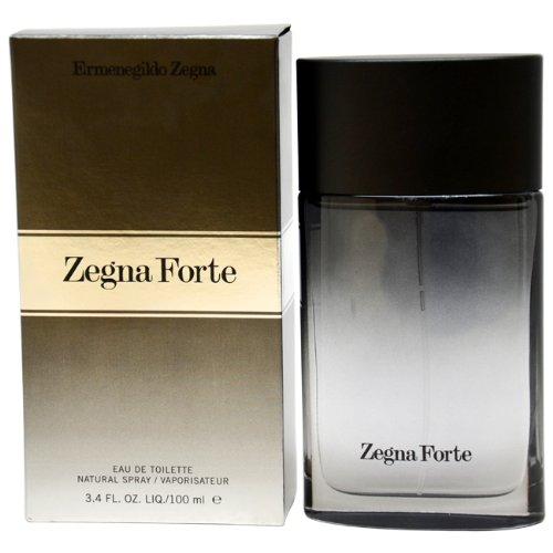 ermenegildo-zegna-forte-eau-de-toilette-spray-for-men-34-ounce-by-ermenegildo-zegna