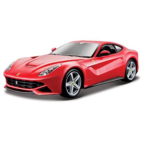 bburago-26007r-vehicule-miniature-modele-a-lechelle-ferrari-f12-berlinetta-2012-echelle-1-24-assorti