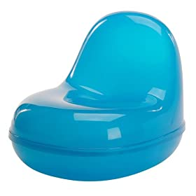 Kids Kapsule Chair