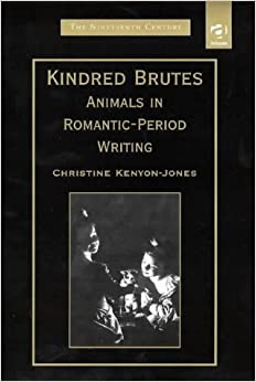 romantic period writing Female writers as one might expect, examining the role of letters in the lives of  romantic-era women was no easy task while a great deal of scholarship.