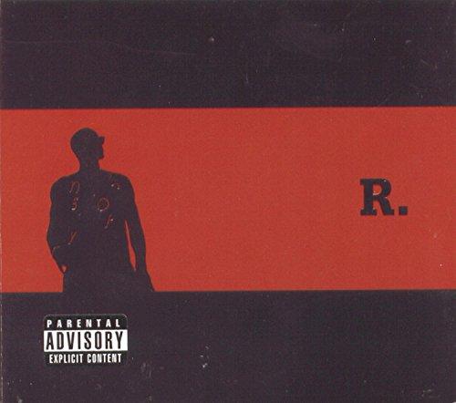 R. Kelly - R. Kelly vs. Keith Sweat - Zortam Music