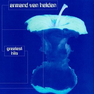 Armand Van Helden - Armand Van Helden - Greatest Hits - Zortam Music