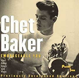 Image of Chet Baker