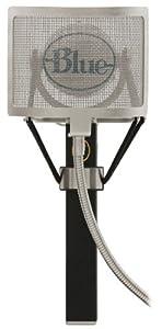 Blue Microphones The Pop Adjustable Universal Windscreen