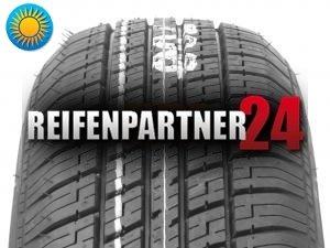 ROADSTONE SB702 145/70 R13 71 T von Roadstonenexen auf Reifen Onlineshop
