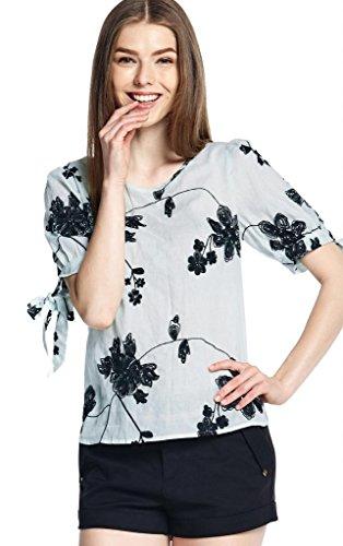 Sale Summer Clothes front-1075882