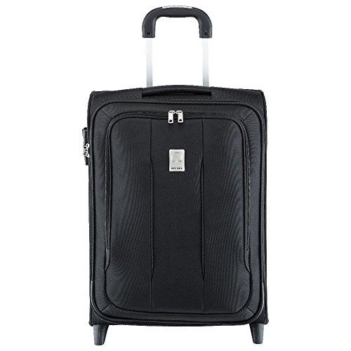 delsey-suitcase-40-cm-42-l-black