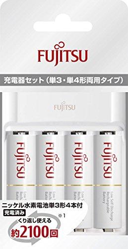 FCT343FX-JP(FX)